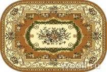 Белорусские ковры Белорусские ковры, в Рязани