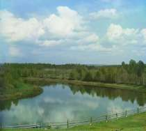 Дешево продам земельный участок, в Екатеринбурге
