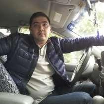 Айдар, 34 года, хочет пообщаться, в г.Актобе