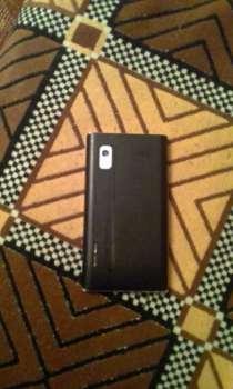 Продам срочно телефон Samsung E-615 android 250 лей, в г.Бухарест