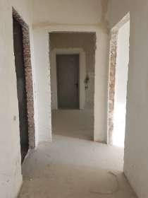 Продажа апартаментов 3 комнаты 100 м. кв. в Ялте п. Восход, в г.Ялта