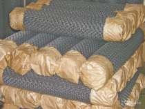 Сетка рабица (с доставкой бесплатной), в Туле