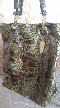 Шикарная сумочка, в г.Минск