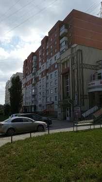 Продается отличная 2-х комнатная квартира на Памятнике Славы, в Воронеже