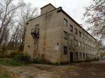 Аренда отдельно стоящие здание под хостел\общежитие, в Москве