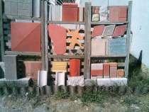 Тротуарная плитка Симферополь, Севастополь, Алушта, Ялта, Б, в г.Симферополь