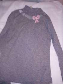 Блузки для школьницы 8-12 лет, в Красноярске