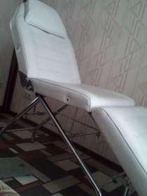 Кресло косметологическое, в Красноярске
