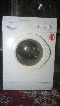 Продажа стиральной машины Bosch, в Владимире