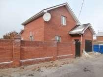 Продается дом с пропиской в с Ягодное СНТ, в Тольятти