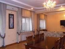 Аренда дома по суточно Шаляпина Ауэзова 100000 тенге в Алмат, в г.Алматы