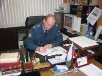 Адвокат. Уголовные дела по наркотикам. ст.228 УК РФ, в Красноярске