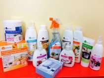 Набор моющих средств для дома, в Махачкале
