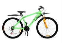 велосипед, в г.Кыштым