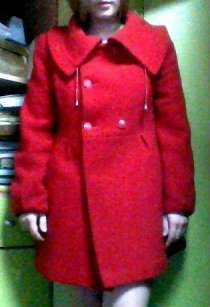 пальто, в Ижевске