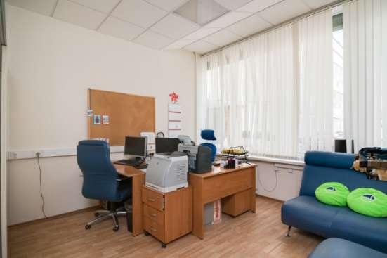 Офисы 15