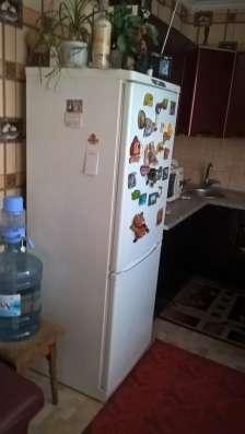 Продам холодильник б/у СТИНОЛ в хорошем состоянии