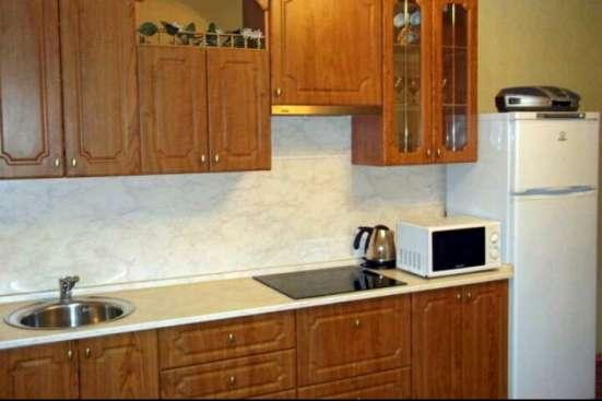1-комнатная квартира на ул. Замочной в Туле Фото 5