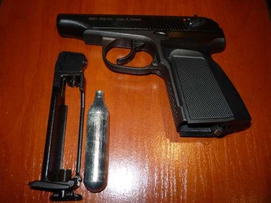 Продам МР - 654К. Разрешение не требуется