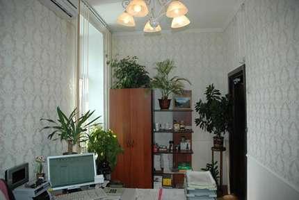 Продается торговое помещение в Новосибирске Фото 2