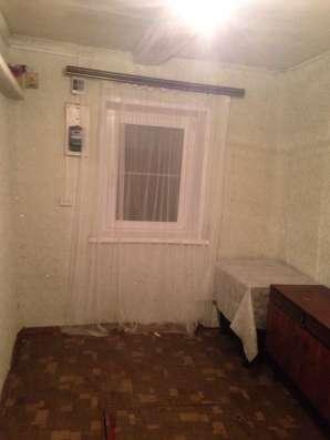 Продам дом в конобеево в Воскресенске Фото 4