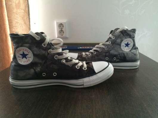 Продам мужскую обувь в г. Костанай Фото 5