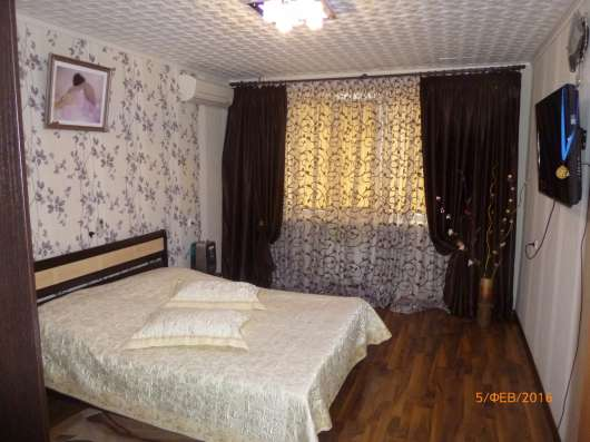 3 кв 148 Черниговской дивизии 23 а, супер квартира
