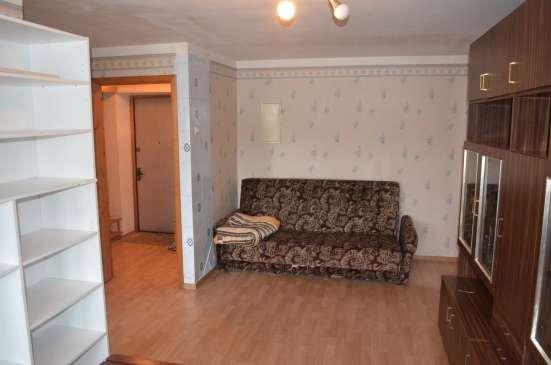 Аренда 2 х комнатной квартиры ул. Академика Павлова д6