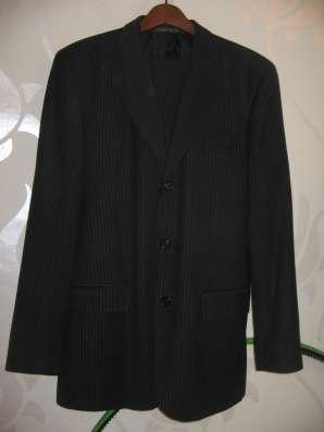 Продам мужскую верхнюю одежду