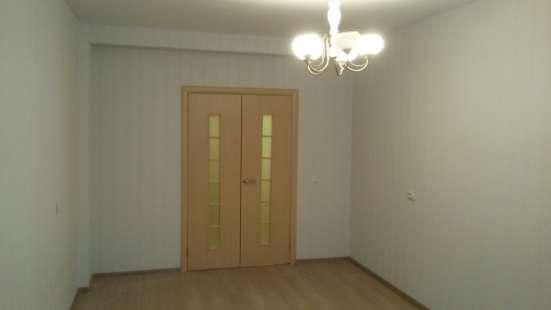Сдам 1-комнатную квартиру в Новосибирске Фото 5