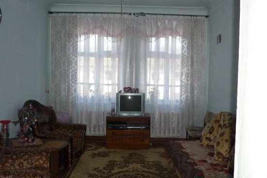 2-комнатная квартира в Краснодаре Фото 4