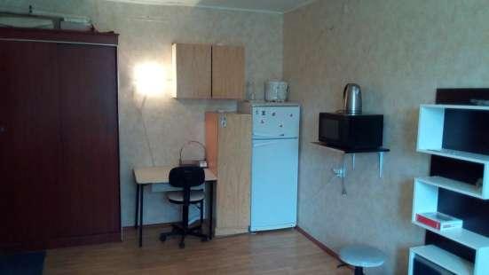 Сдам комнату в общежитии в Екатеринбурге Фото 6