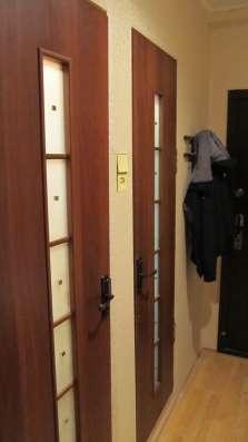 Сдам комнату 13кв. м. в 2к квартире в Санкт-Петербурге Фото 5