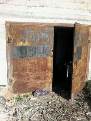 Продается трехэтажный недострой под крышей в районе 7 км. бал. шоссе. в г. Севастополь Фото 4