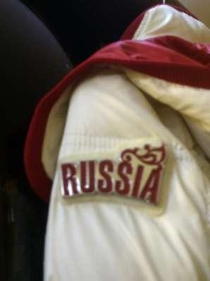 Куртка в Москве Фото 3