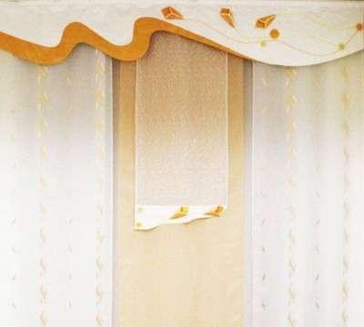 Продам шторы и покрывало