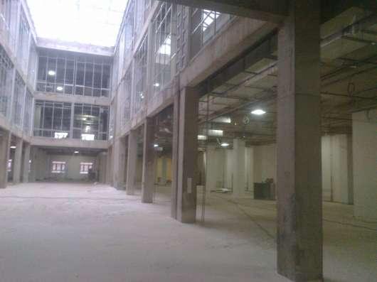 Сдаём помещения под Фитнес Центры в Москве Фото 3