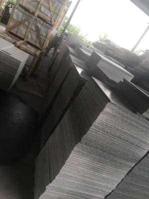 Гранит G603 в г. Фучжоу Фото 2
