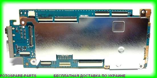Системная плата Nikon D5200 в г. Нововолынск Фото 1
