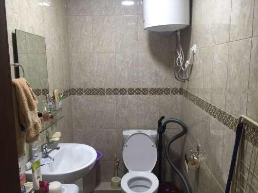 Продаю 2-х комнатную квартиру в г. Бишкек Фото 3