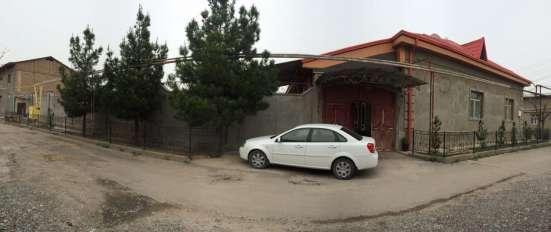 Дом свой с евроремонтом в г. Ташкент Фото 3
