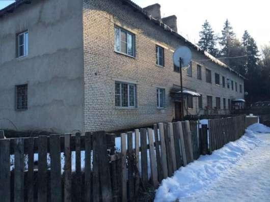 Продажа здания в Одинцово Фото 2