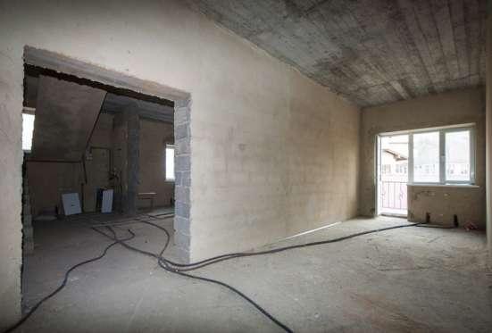 Продаю квартиру в Сочи