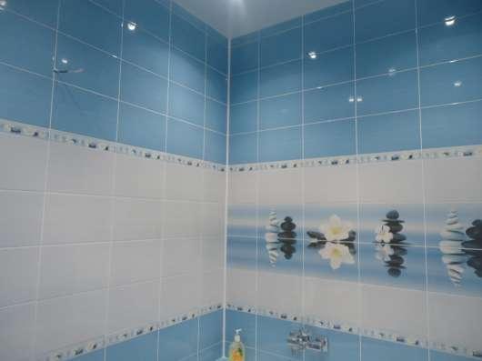 Ремонт квартир и ванных комнат в Дмитрове Фото 6