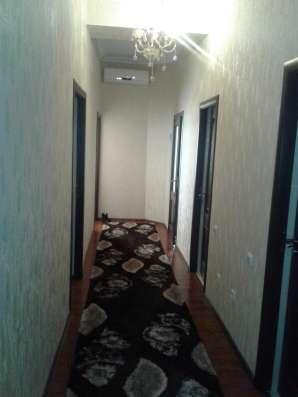 Срочно!!! Сдаю в центре 3-х ком.кв Кайрокумский дома в г. Душанбе Фото 5