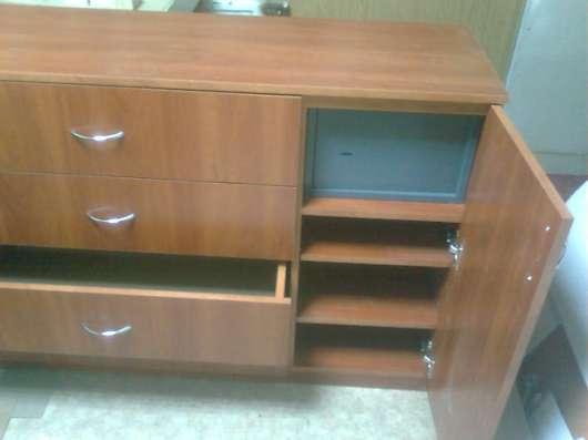 Изготовим мебель недорого