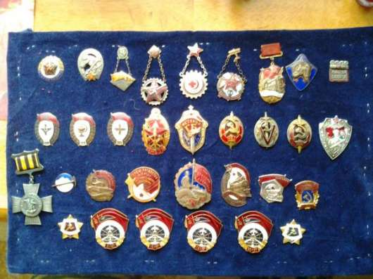Куплю Монеты в Волгограде Фото 2