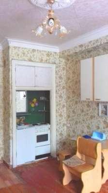 Продам комнату в Магнитогорске Фото 1