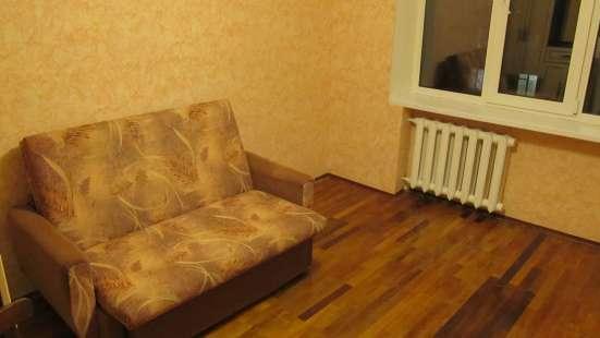 Сдам комнату 13кв. м. в 2к квартире