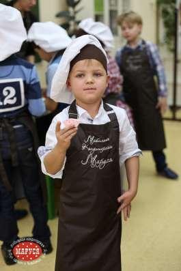 Семейные выходные в шоколадном формате в Челябинске Фото 1